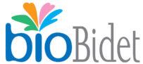 bioBidet